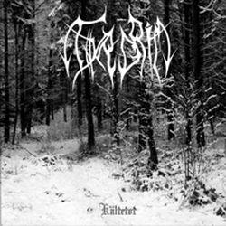 Reviews for Thyrgrim - Kältetot