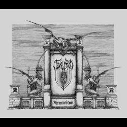 Reviews for Thyrgrim - Vermächtnis