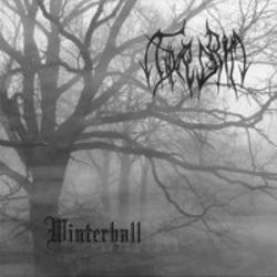 Reviews for Thyrgrim - Winterhall