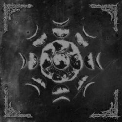 Review for Thysantmünz - Undead Poetry