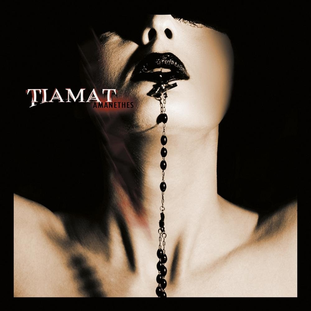 Reviews for Tiamat - Amanethes