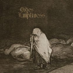 Tides of Emptiness - Tides of Emptiness