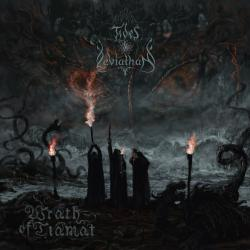 Reviews for Tides of Leviathan - Wrath of Tiamat