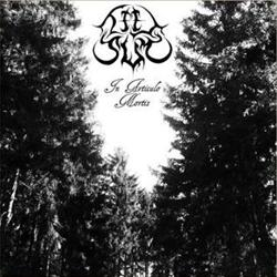 Reviews for Tiil Sum - In Articulo Mortis
