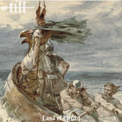 Reviews for Till - Land of Plenty