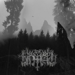 Timau - Life and Death in III Acts