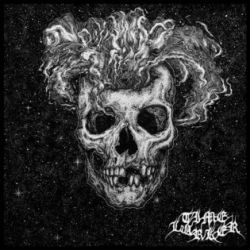 Reviews for Time Lurker - I