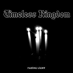 Reviews for Timeless Kingdom - Fading Light