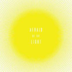 Reviews for Timōrātus - Afraid of the Light