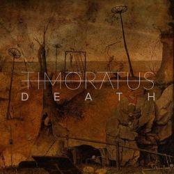 Reviews for Timōrātus - Death