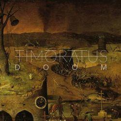 Reviews for Timōrātus - Doom