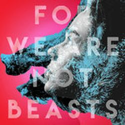 Reviews for Timōrātus - For We Are Not Beasts