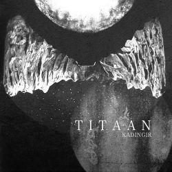 Reviews for Titaan - Kadingir
