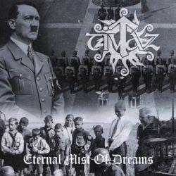 Reviews for Tivaz - Eternal Mist of Dreams