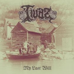 Reviews for Tivaz - My Last Will