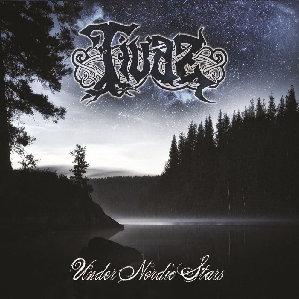 Reviews for Tivaz - Under Nordic Stars