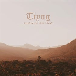 Reviews for Tiyug - Land of the Red Wood