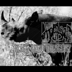 Reviews for Tjolgtjar - Black Rhino Holocaust