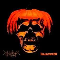 Reviews for Tjolgtjar - Halloween