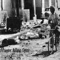 Reviews for Tjolgtjar - Massive Killing Spree Tjolgtjar