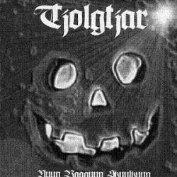 Reviews for Tjolgtjar - Nuun Raaguun Skuulkuun