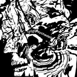 Reviews for Tjolgtjar - Psychedelic
