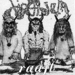 Reviews for Tjolgtjar - Raajt