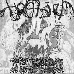 Reviews for Tjolgtjar - The Five Tjolgtjarian Keys and the Gate to Vruguun