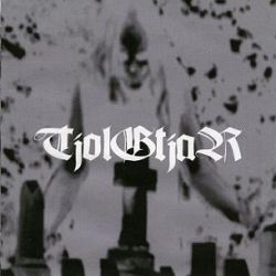 Reviews for Tjolgtjar - Tjolgtjar