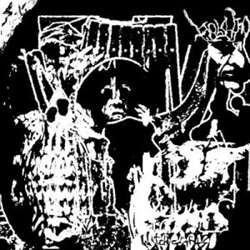 Reviews for Tjolgtjar - Witchcrafts