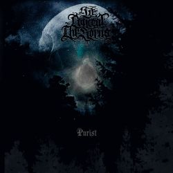 Reviews for To Conceal the Horns - Purist