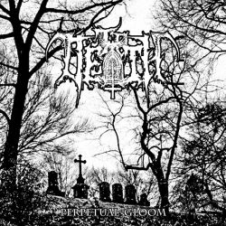 Reviews for To Death - Perpetual Gloom