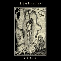Reviews for Toadeater - Codex