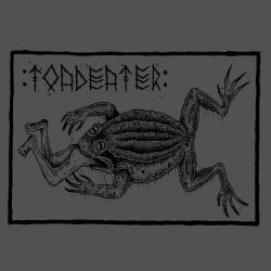 Reviews for Toadeater - Demo