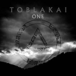 Reviews for Toblakai - One