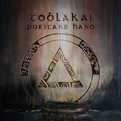 Reviews for Toblakai - Puritans Hand