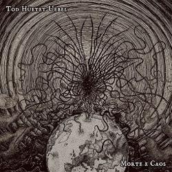 Reviews for Tod Huetet Uebel - Morte e Caos
