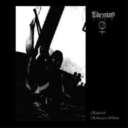 Reviews for Todesstoß - Beutetrieb Schwarzer Witwen