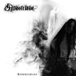 Reviews for Todestriebe - Renunciation