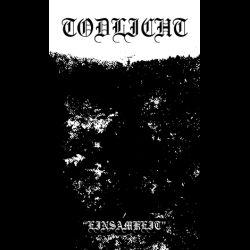 Reviews for Todlicht - Einsamkeit