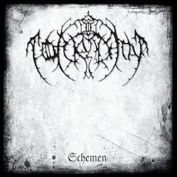 Review for Todtgelichter - Schemen