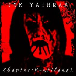 Review for Tok Yathraa - Chapter: Kuntilanak