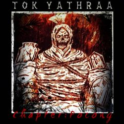 Review for Tok Yathraa - Chapter: Pocong
