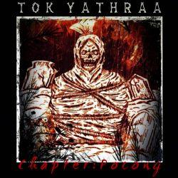 Reviews for Tok Yathraa - Chapter: Pocong