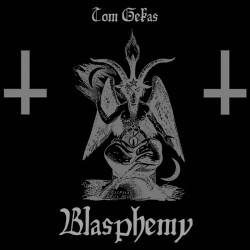 Reviews for Tom Gekas - Blasphemy