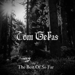 Reviews for Tom Gekas - The Best of So Far