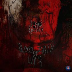 Tomb of Lucifer - Blood Birth of Lucifer