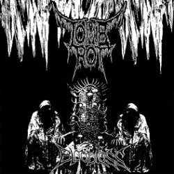 Reviews for Tomb Rot - Bloodloss