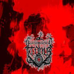 T.O.M.B. (USA) - Macabre Noize Royale