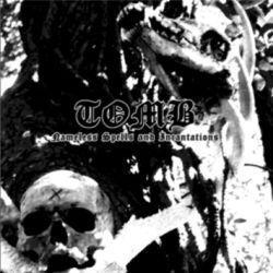 Reviews for T.O.M.B. (USA) - Nameless Spells and Incantations